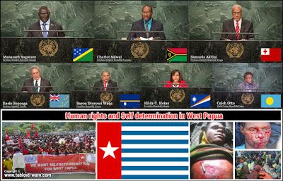 7-negara-angkat-isu-papua-di-pbb-tabloid-wani-1