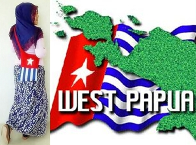 West-Papua-Support.jpg