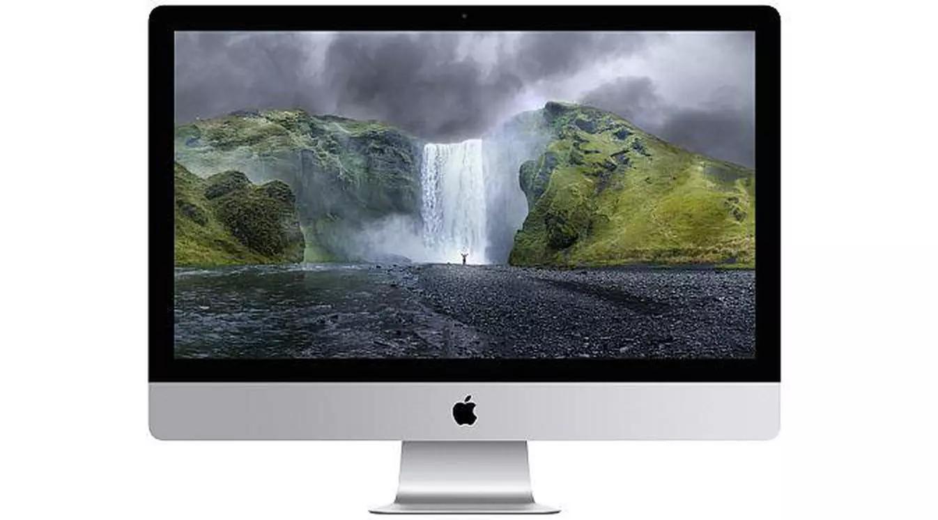 086604000_1413521841-iMac_Retina_5K__Apple_.jpg
