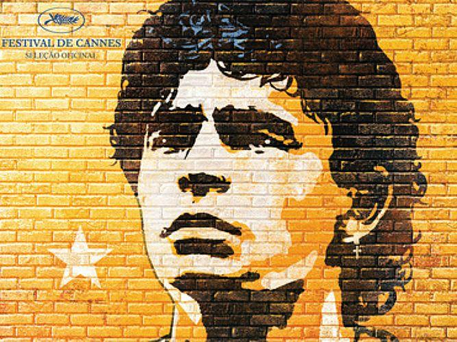 Maradona-by-Kusturica.jpg